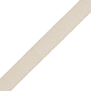 "BORDERS/TAPES - 5/8"" FRENCH GROSGRAIN RIBBON - 684"