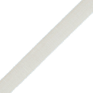 "BORDERS/TAPES - 5/8"" FRENCH GROSGRAIN RIBBON - 689"