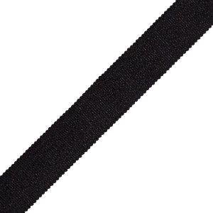 "BORDERS/TAPES - 1"" FRENCH GROSGRAIN RIBBON - 007"
