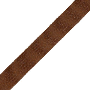 "BORDERS/TAPES - 1"" FRENCH GROSGRAIN RIBBON - 036"