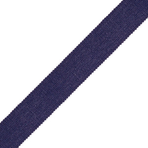 "BORDERS/TAPES - 1"" FRENCH GROSGRAIN RIBBON - 089"