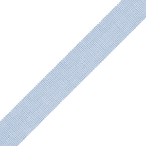 "BORDERS/TAPES - 1"" FRENCH GROSGRAIN RIBBON - 090"