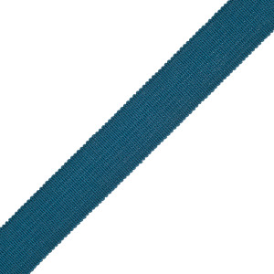 "BORDERS/TAPES - 1"" FRENCH GROSGRAIN RIBBON - 205"