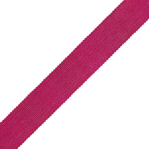"BORDERS/TAPES - 1"" FRENCH GROSGRAIN RIBBON - 279"