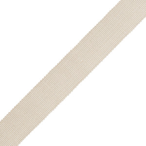 "BORDERS/TAPES - 1"" FRENCH GROSGRAIN RIBBON - 684"