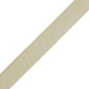 "BORDERS/TAPES - 1"" FRENCH GROSGRAIN RIBBON - 686"