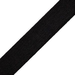"BORDERS/TAPES - 1.5"" FRENCH GROSGRAIN RIBBON - 007"