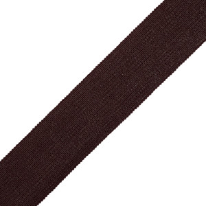 "BORDERS/TAPES - 1.5"" FRENCH GROSGRAIN RIBBON - 039"
