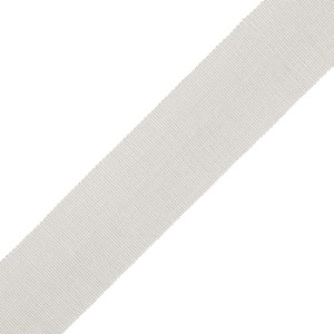 "BORDERS/TAPES - 1.5"" FRENCH GROSGRAIN RIBBON - 051"