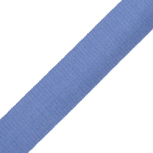 "BORDERS/TAPES - 1.5"" FRENCH GROSGRAIN RIBBON - 088"