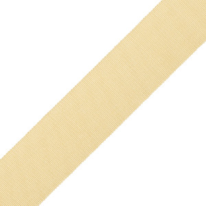 "BORDERS/TAPES - 1.5"" FRENCH GROSGRAIN RIBBON - 115"