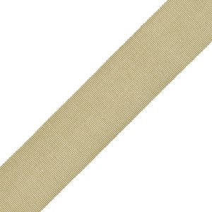 "BORDERS/TAPES - 1.5"" FRENCH GROSGRAIN RIBBON - 175"