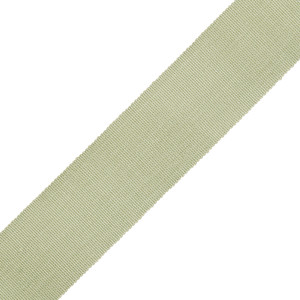 "BORDERS/TAPES - 1.5"" FRENCH GROSGRAIN RIBBON - 178"