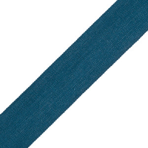 "BORDERS/TAPES - 1.5"" FRENCH GROSGRAIN RIBBON - 205"