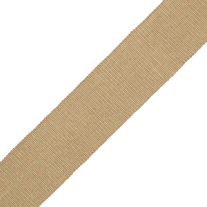 "BORDERS/TAPES - 1.5"" FRENCH GROSGRAIN RIBBON - 208"