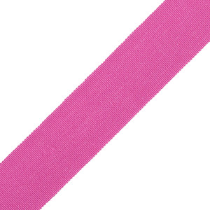 "BORDERS/TAPES - 1.5"" FRENCH GROSGRAIN RIBBON - 249"