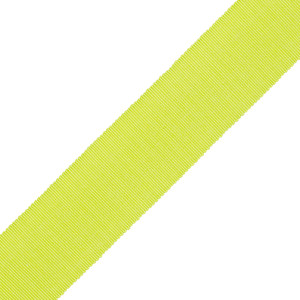 "BORDERS/TAPES - 1.5"" FRENCH GROSGRAIN RIBBON - 251"