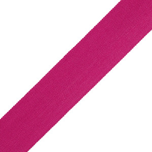 "BORDERS/TAPES - 1.5"" FRENCH GROSGRAIN RIBBON - 279"