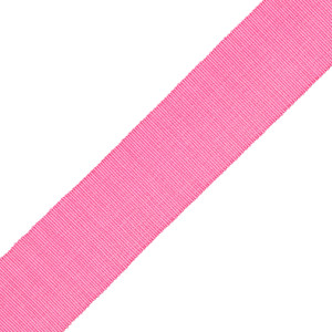 "BORDERS/TAPES - 1.5"" FRENCH GROSGRAIN RIBBON - 292"
