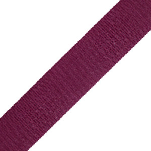 "BORDERS/TAPES - 1.5"" FRENCH GROSGRAIN RIBBON - 298"