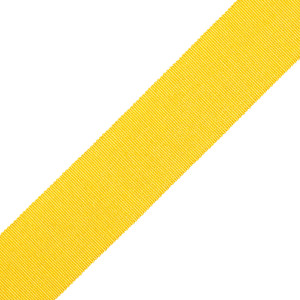 "BORDERS/TAPES - 1.5"" FRENCH GROSGRAIN RIBBON - 299"