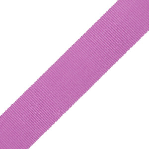 "BORDERS/TAPES - 1.5"" FRENCH GROSGRAIN RIBBON - 303"