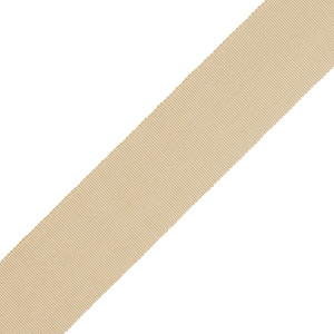 "BORDERS/TAPES - 1.5"" FRENCH GROSGRAIN RIBBON - 326"