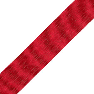 "BORDERS/TAPES - 1.5"" FRENCH GROSGRAIN RIBBON - 609"