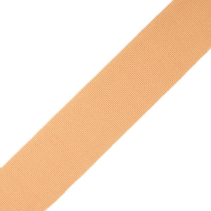 "BORDERS/TAPES - 1.5"" FRENCH GROSGRAIN RIBBON - 673"