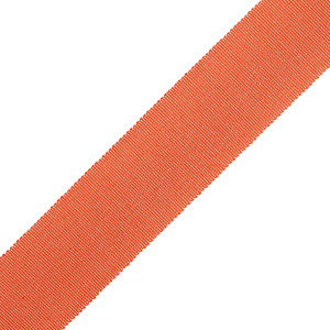 "BORDERS/TAPES - 1.5"" FRENCH GROSGRAIN RIBBON - 676"