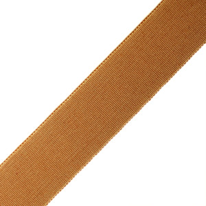 "BORDERS/TAPES - 1.5"" FRENCH GROSGRAIN RIBBON - 677"
