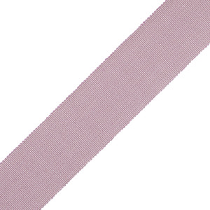 "BORDERS/TAPES - 1.5"" FRENCH GROSGRAIN RIBBON - 680"
