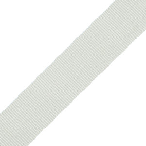 "BORDERS/TAPES - 1.5"" FRENCH GROSGRAIN RIBBON - 689"