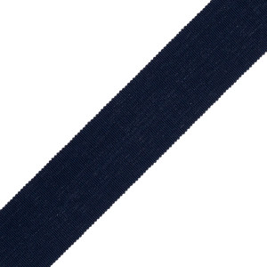 "BORDERS/TAPES - 1.5"" FRENCH GROSGRAIN RIBBON - 750"