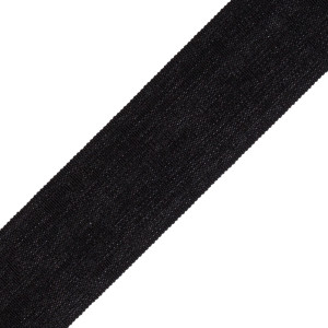 "BORDERS/TAPES - 2"" FRENCH GROSGRAIN RIBBON - 007"
