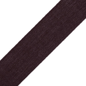 "BORDERS/TAPES - 2"" FRENCH GROSGRAIN RIBBON - 039"