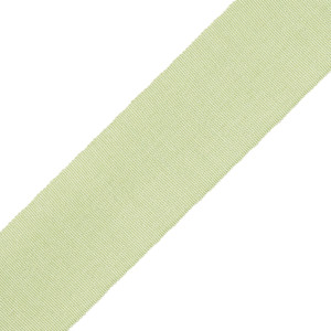 "BORDERS/TAPES - 2"" FRENCH GROSGRAIN RIBBON - 042"