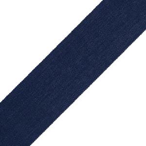 "BORDERS/TAPES - 2"" FRENCH GROSGRAIN RIBBON - 048"