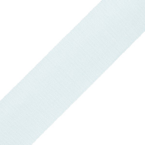 "BORDERS/TAPES - 2"" FRENCH GROSGRAIN RIBBON - 105"