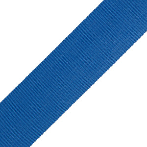 "BORDERS/TAPES - 2"" FRENCH GROSGRAIN RIBBON - 133"