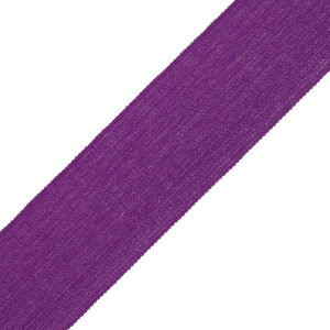 "BORDERS/TAPES - 2"" FRENCH GROSGRAIN RIBBON - 165"