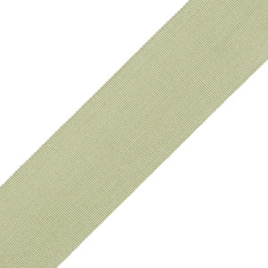 "BORDERS/TAPES - 2"" FRENCH GROSGRAIN RIBBON - 178"