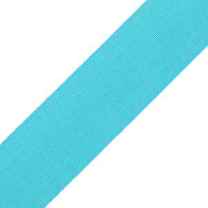 "BORDERS/TAPES - 2"" FRENCH GROSGRAIN RIBBON - 246"
