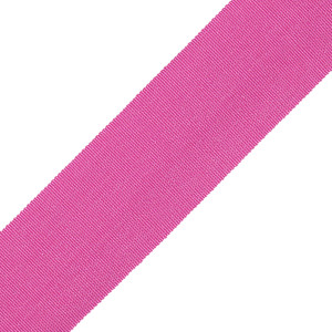 "BORDERS/TAPES - 2"" FRENCH GROSGRAIN RIBBON - 249"
