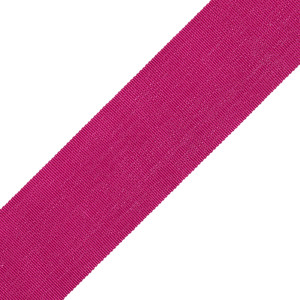 "BORDERS/TAPES - 2"" FRENCH GROSGRAIN RIBBON - 279"