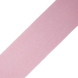"BORDERS/TAPES - 2"" FRENCH GROSGRAIN RIBBON - 291"