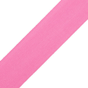 "BORDERS/TAPES - 2"" FRENCH GROSGRAIN RIBBON - 292"