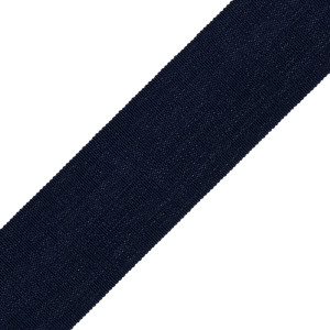 "BORDERS/TAPES - 2"" FRENCH GROSGRAIN RIBBON - 750"