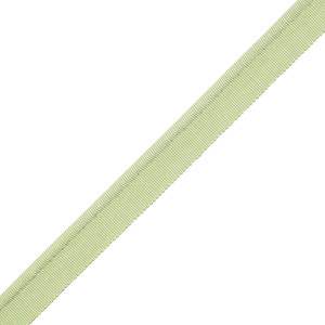 "CORD WITH TAPE - 1/4"" FRENCH GROSGRAIN PIPING - 042"