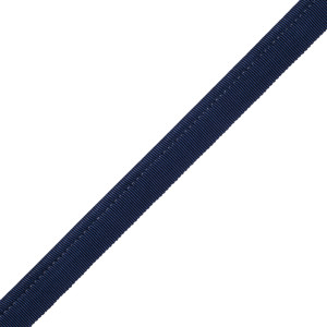 "CORD WITH TAPE - 1/4"" FRENCH GROSGRAIN PIPING - 048"